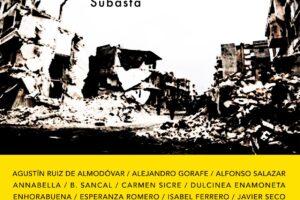 helpmeplease-granada-festival-exposicion-arte