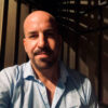 Juan María Charquero Gómez