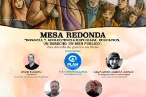 MESA-REDONDA-2021
